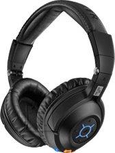Sennheiser Sennheiser aktiivse müravähendajaga kõrvaklapid PXC 360 Bluetooth TELL