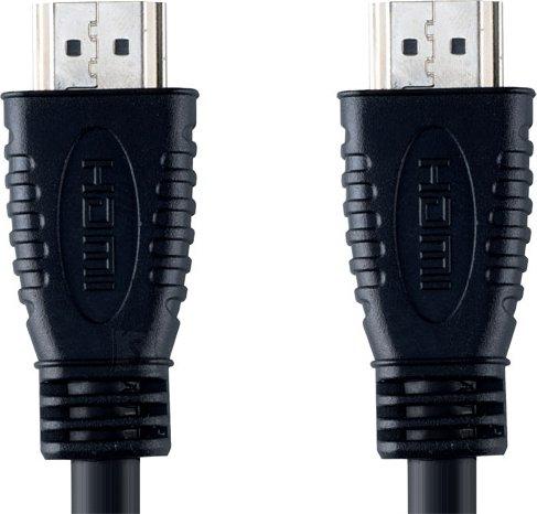 Valueline Valueline VVL1001 HDMI A otsik - otsik 1,0m