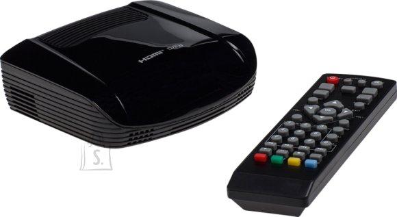Valueline Valueline DVB-T tuuner, HDMI EOL