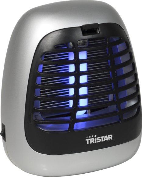 Tristar Tristar elektriline putukatapja EOL