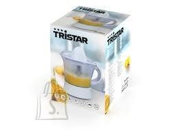 Tristar Tristar tsitrusepress CP-2263 EOL
