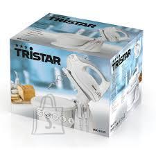 Tristar Tristar mikser nõuga 2L, 200W EOL