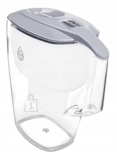 Dafi Dafi filterkann Astra unimax 3L ilma filtrita