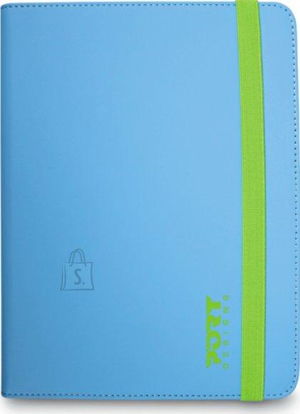 "Port Designs Port Designs tahv.arv. kaaned ""Noumea"" univers. 9/10"", sinine"