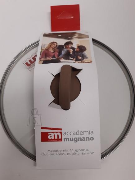 Accademia Mugnano Klaasist kaas 20cm