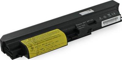 Whitenergy WHITENERGY Premium aku Lenovo ThinkPad Z60T 10,8V 5200mAh EOL
