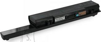 Whitenergy WHITENERGY High Capacity aku Dell Studio 17 11,1V 6600mAh EOL