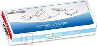 Whitenergy WHITENERGY Premium HC aku Dell Vostro 1500 11,1V 7800mAh