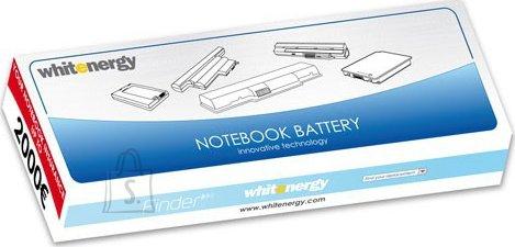 Whitenergy WHITENERGY Premium HC aku Lenovo ThinkPad T40 10,8V 7800mAh EOL