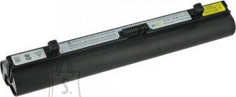 Whitenergy WHITENERGY aku Lenovo IdeaPad S9 S10 Premium 11,1V 5200mAh black EOL