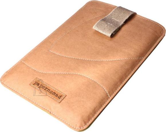 "Papernomad Papernomad iPad mini ümbris ""Zatterino"", eco-paper"