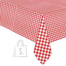 Amscan Piknik Laudlina 137x259cm