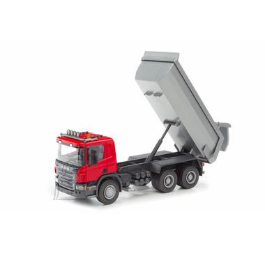 Emek Scania Kallurauto 30cm