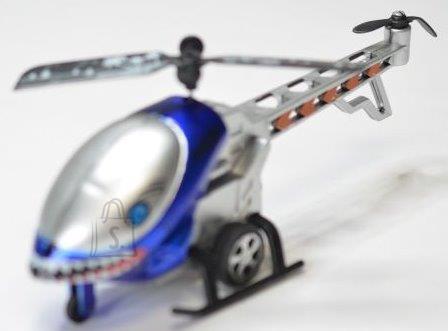 Rasehorn Helikopter pöörleva rootoriga, 20x7x6cm