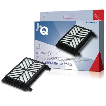 HQ HQ Philips Vision Mobilo seeria HEPA filter EOL