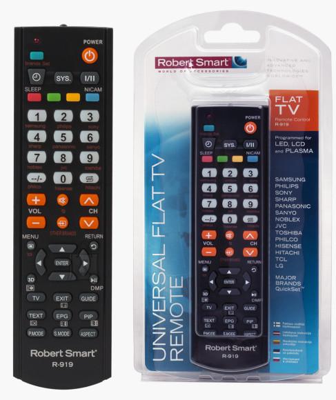Robert Smart Robert Smart R919 TV Univesaalpult