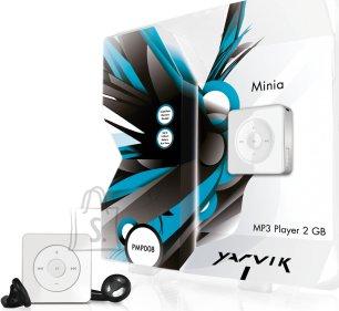 Yarvik Yarvik MP3 mängija Minia