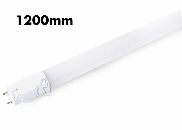 V-Tac LED toru T8-1200 2250lm/18W/4K, A++