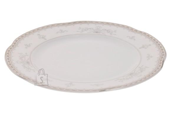 Cmielow Praetaldrik Bolero Platinum 27cm