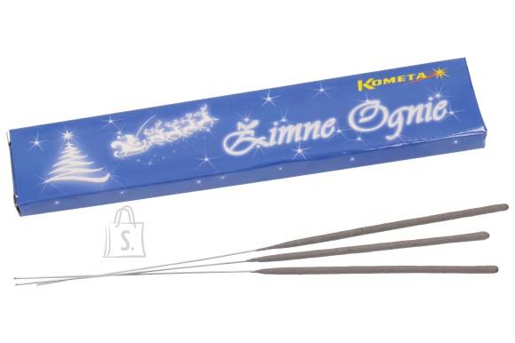 RG Lider Säraküünlad 16cm, 10tk