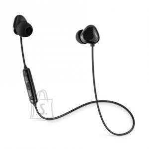 ACME Kõrvaklapid Bluetooth, kõrvasisesed, multilink