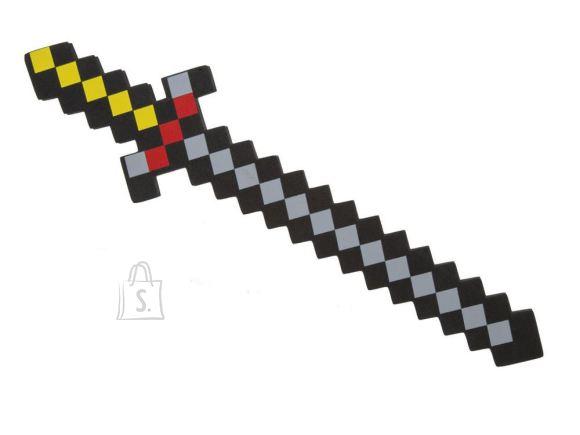 OOTB Mõõk Pixel, 45cm
