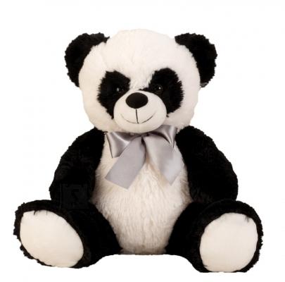 IKO Pehme Panda 35cm