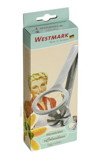 Westmark Muna sektorlõikur Retro