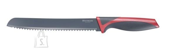 Westmark Leivanuga, tera 20cm