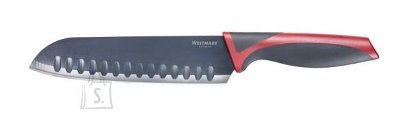 Westmark Santoku nuga, tera 17cm
