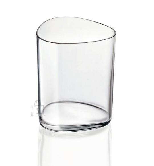 Bormioli Triade klaasid 25cl 3tk. C3K6D