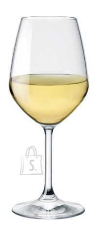 Bormioli Divino Calice valge veini pokaal 44,5cl B6 /384