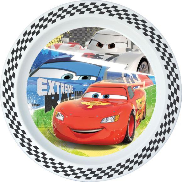 Stor Taldrik micro Cars Racers