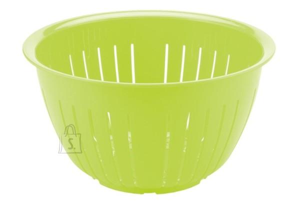Westmark Sõel Olympia 23cm õuna-roheline