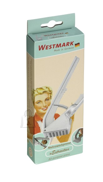 Westmark Multipress Retro