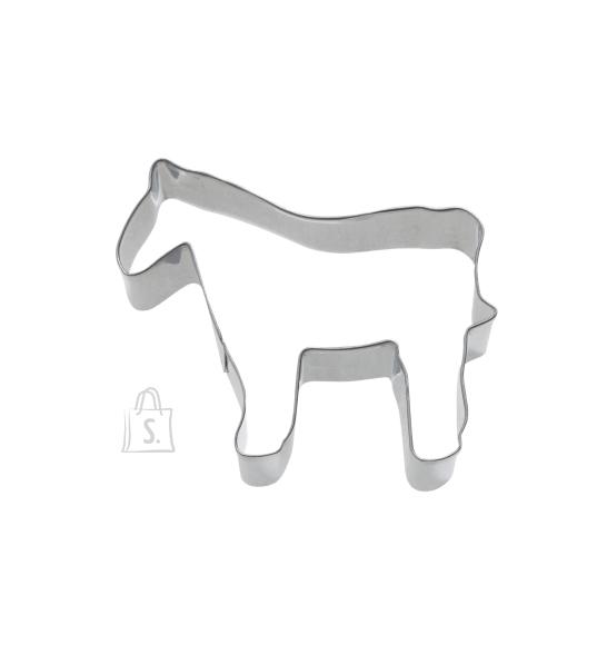Westmark Piparkoogivorm Hobune 6cm
