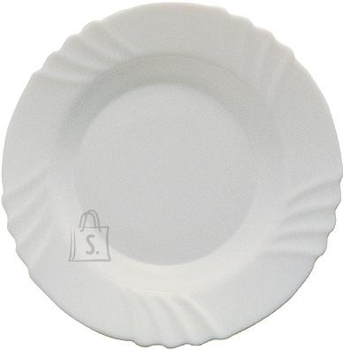 Bormioli supitaldrik EBRO 24cm 6/36 /1296