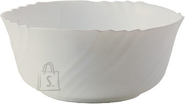 Bormioli salatikauss EBRO 23cm F3CT12