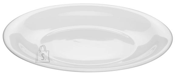 Bormioli desserttaldrik 19,5cm Performa F6K4/1584