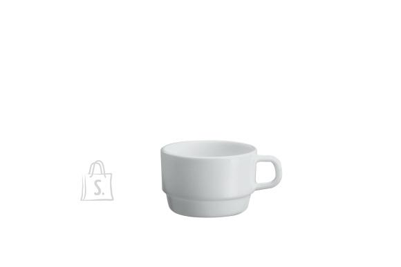 Bormioli Kohvitass 22cl Performa F6K6/1620