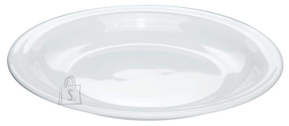 Bormioli leivataldrik 15,5cm Performa F6K4/2520