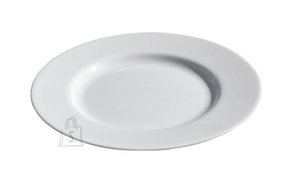 Bormioli Desserttaldrik Orione Toledo 20