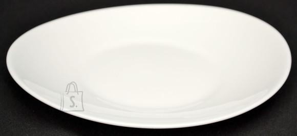 Bormioli Desserttaldrik 22x19 Prometeo F6 CT24 /1800