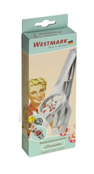 Westmark Rediselõikur deko Retro