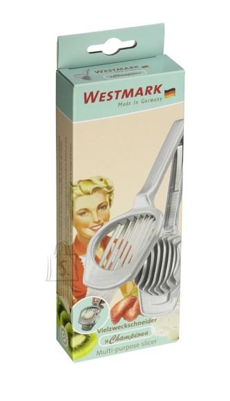 Westmark Viilutaja multi Retro