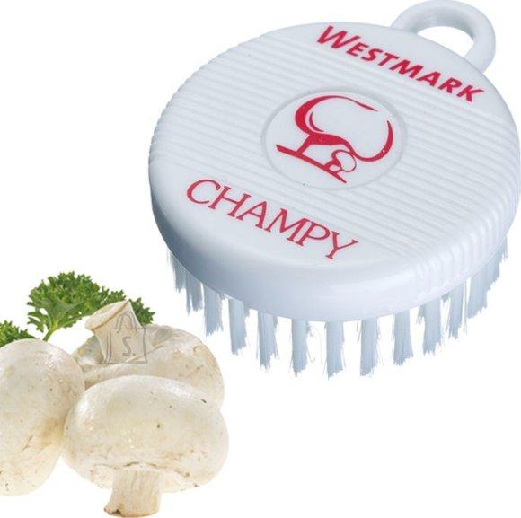 """Westmark Seene puhastushari """"Champy"""""""