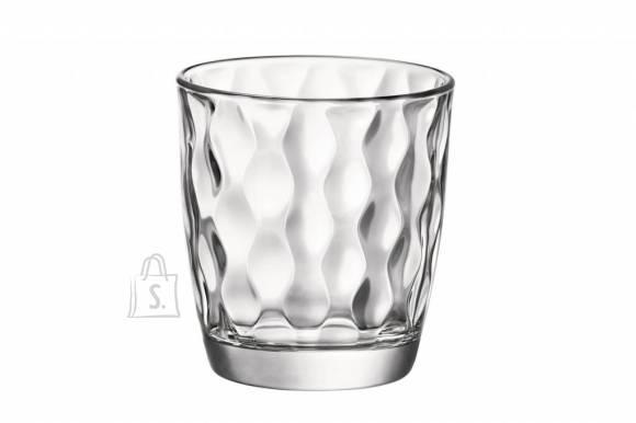 Bormioli Klaas Silk 29,5cl B6 K6 / 162*6