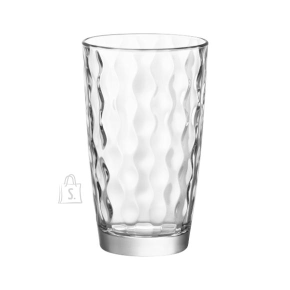 Bormioli Klaas Silk 47cl B6 K4 / 96*6