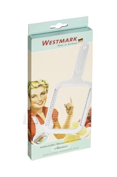 Westmark Lõikur munder-kartulile ja mozzarellale Retro