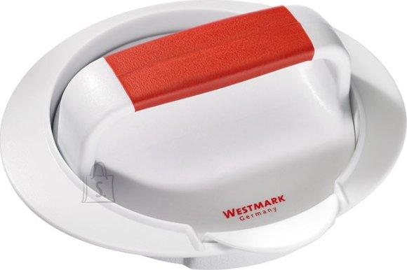 Westmark Hamburgeri press